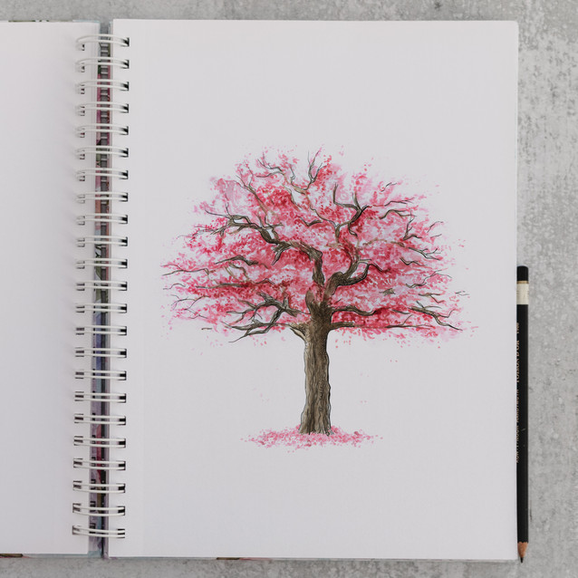 1. Kersenboom op notebook.jpg