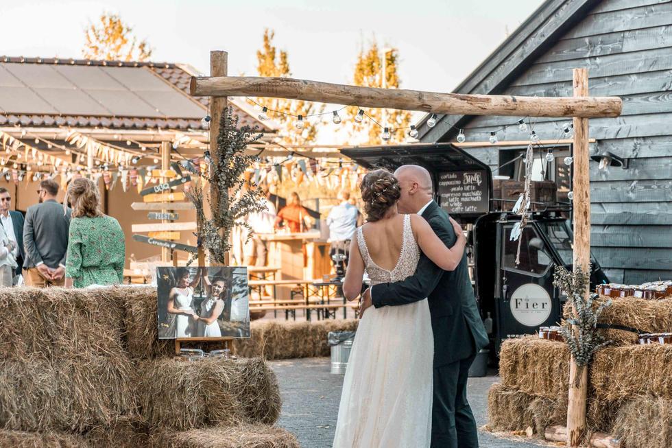 Bruiloft klein website -10-2.jpg