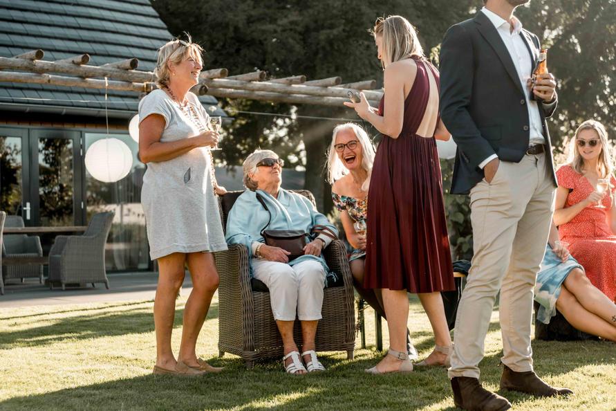 Bruiloft klein website -9-2.jpg