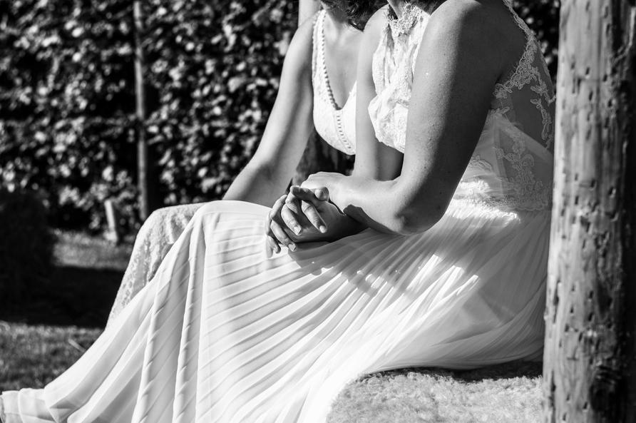 Bruiloft klein website -32.jpg