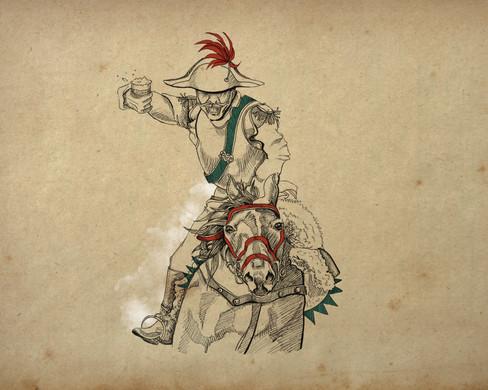 2. Visual 2 in kleur - paard.jpg