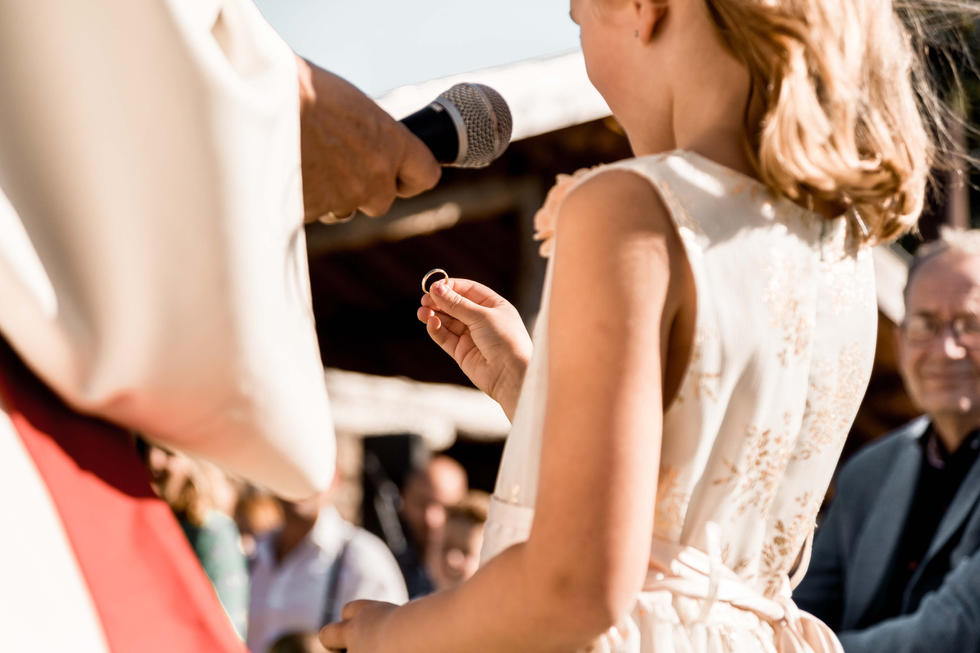 Bruiloft klein website -30.jpg