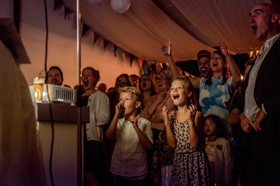 Bruiloft klein website -4.jpg
