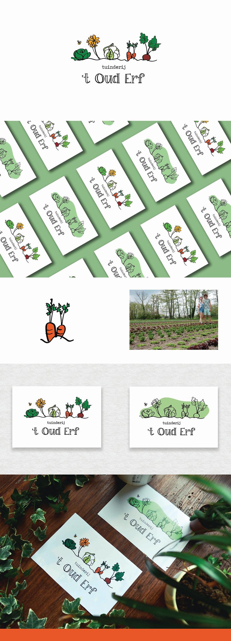 't Oud Erf presentation website.jpg