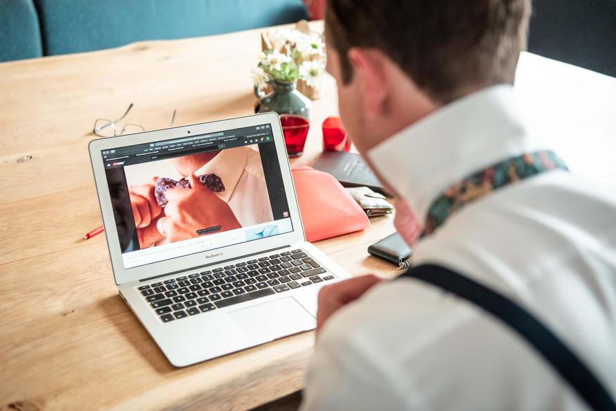 Bruiloft Koen en Meghan_Virtuwoos fotogr