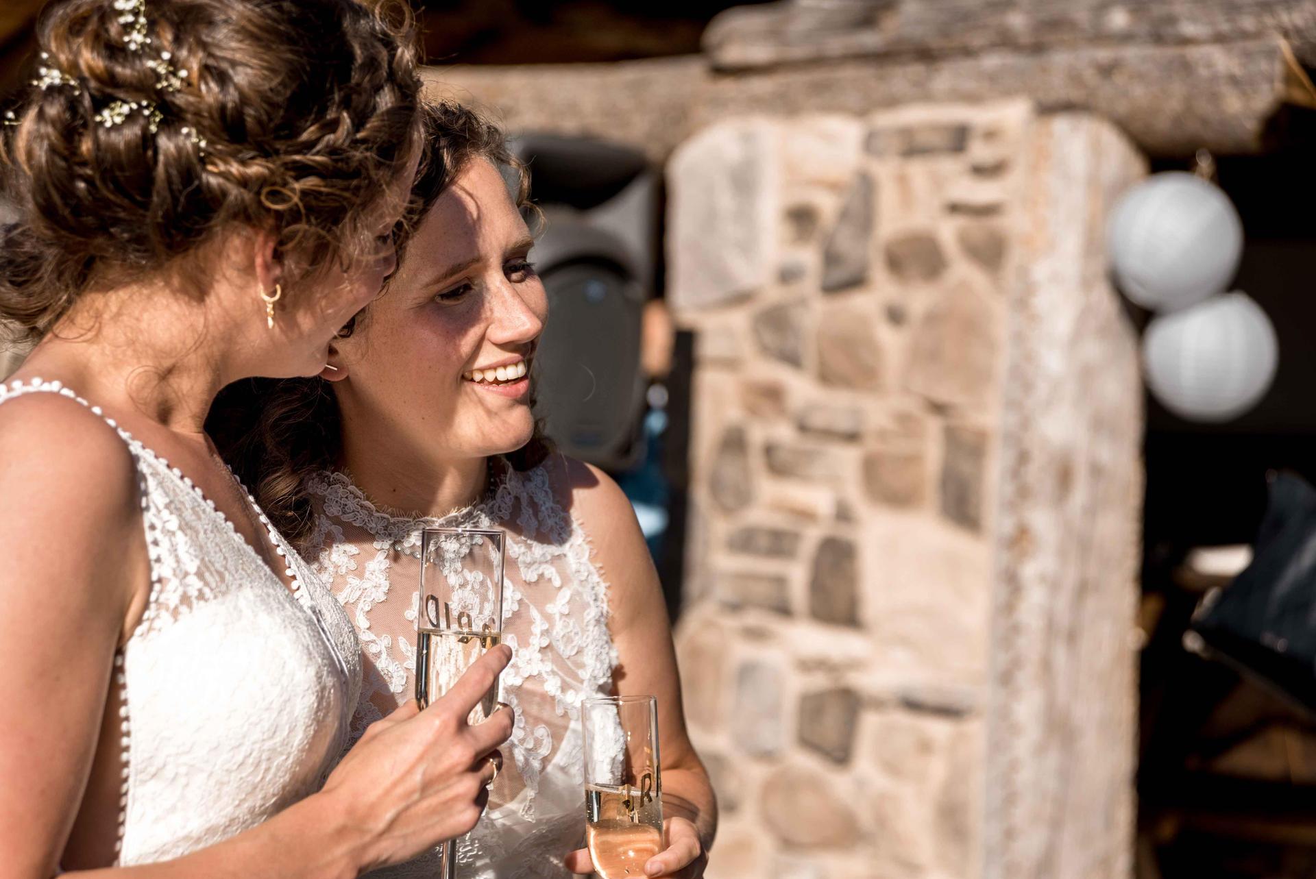 Bruiloft klein website -44.jpg