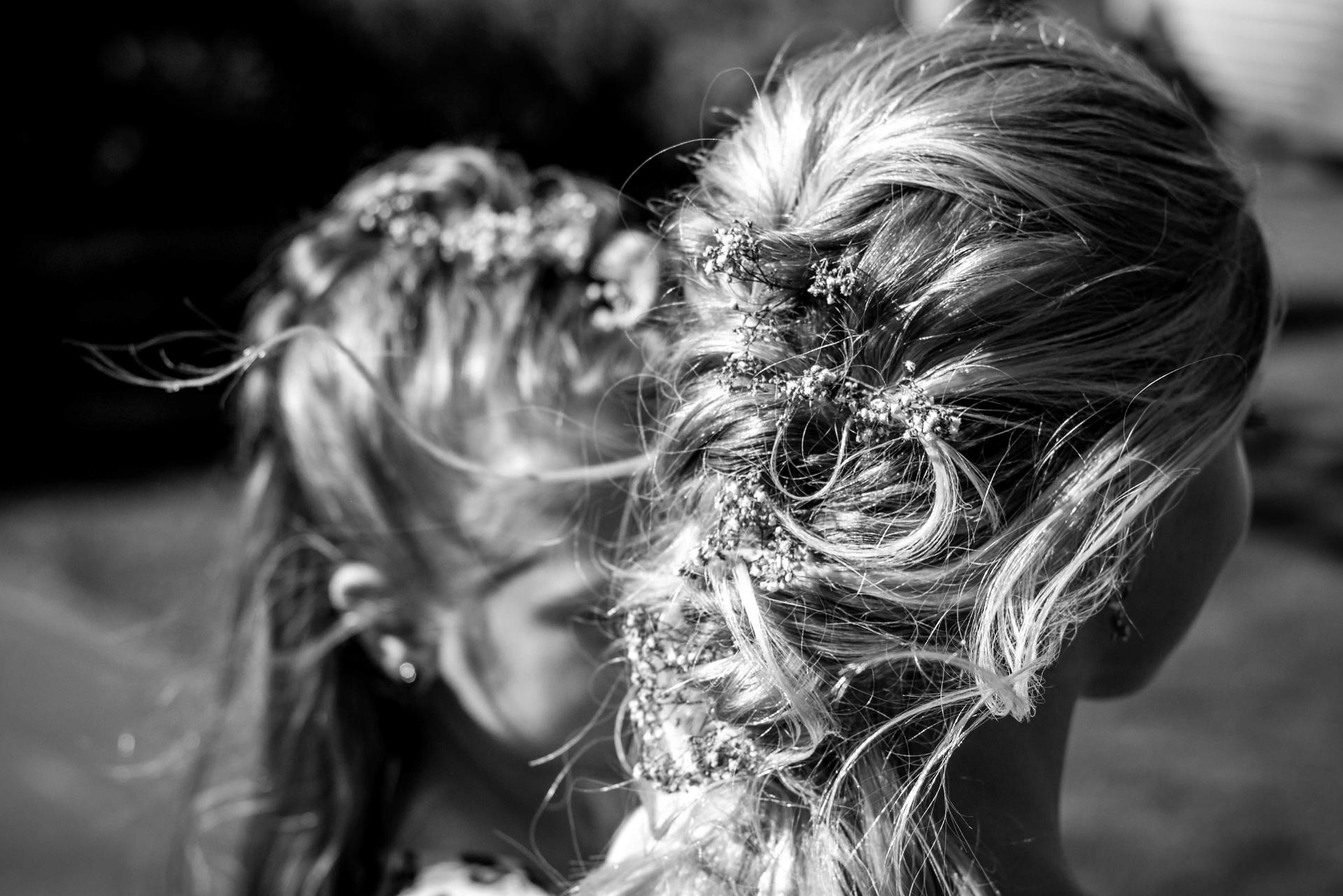 Bruiloft klein website -16.jpg