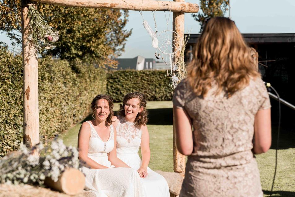Bruiloft klein website -35.jpg