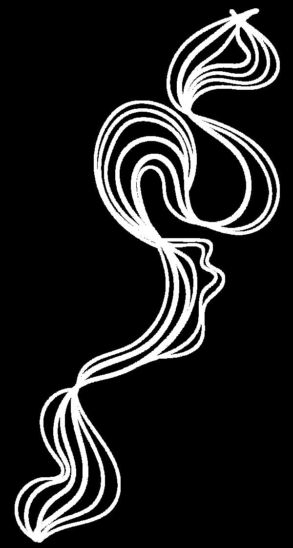 Kriebel wit2 nieuw-01.png