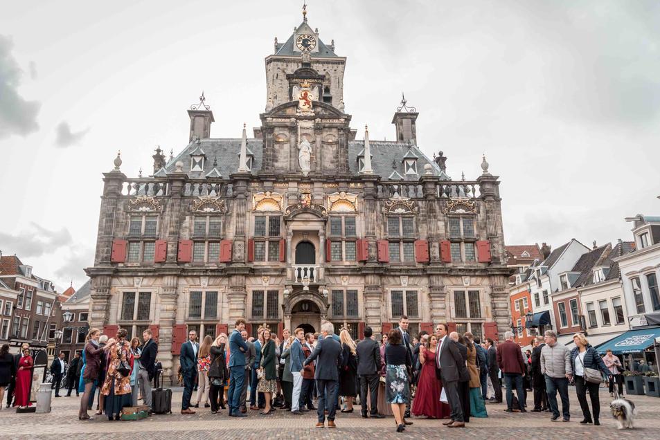 Bruiloft Soma & Willem_Virtuwoos (149).j