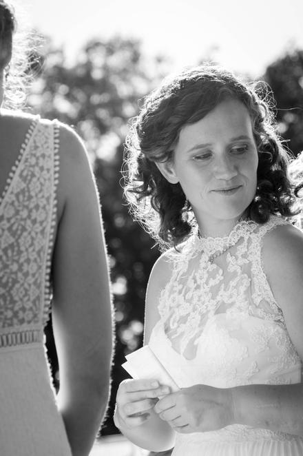 Bruiloft klein website -29.jpg