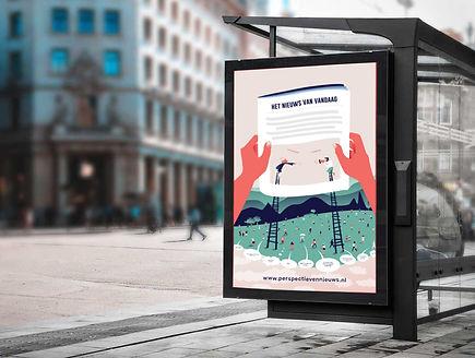 Shelter met poster.jpg