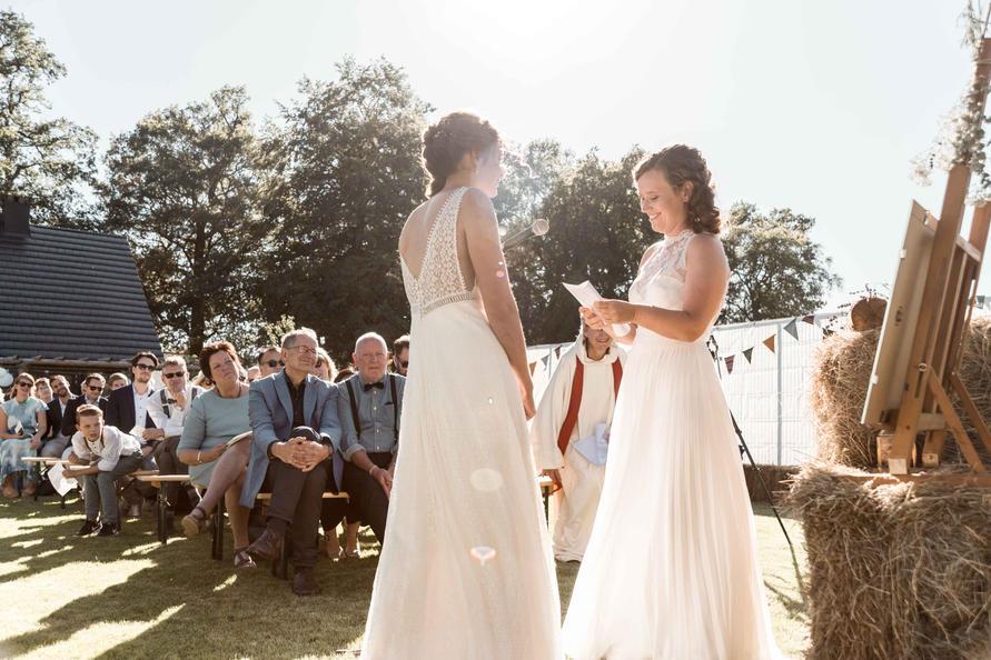 Bruiloft klein website -5-2.jpg
