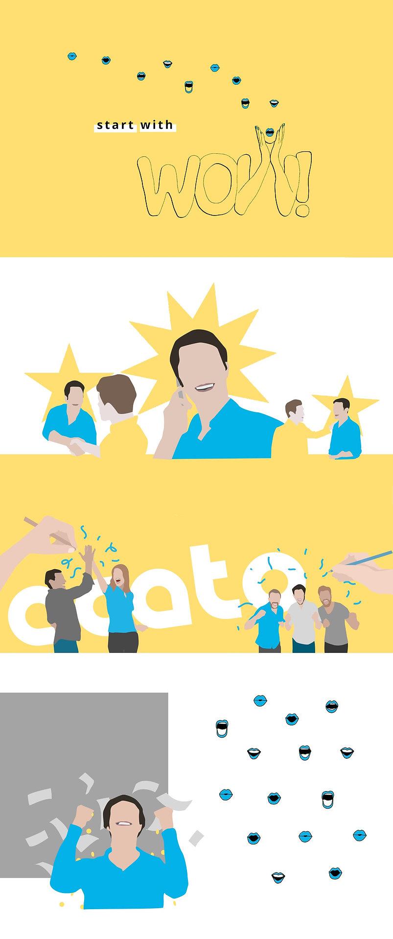 Acato presentation site klein.jpg