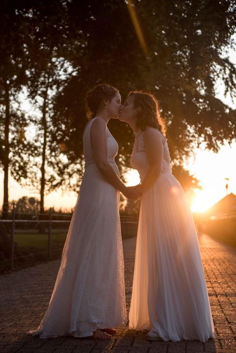 Bruiloft klein website -66.jpg