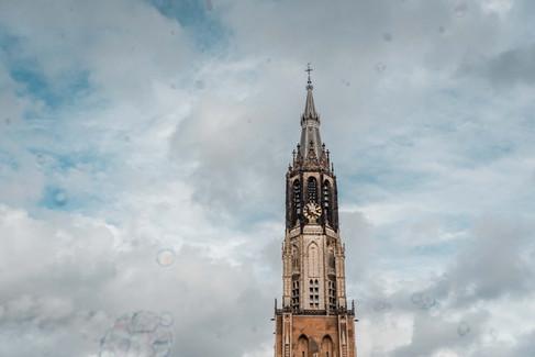 Bruiloft Soma & Willem_Virtuwoos (298).j