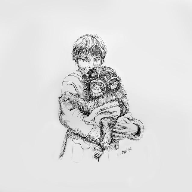 Jongetje en aap2.jpg