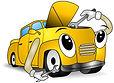 car-tune-up.jpg