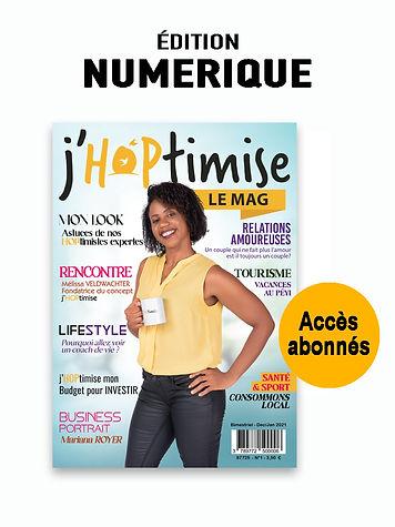 MagazineNumerique copie.jpg