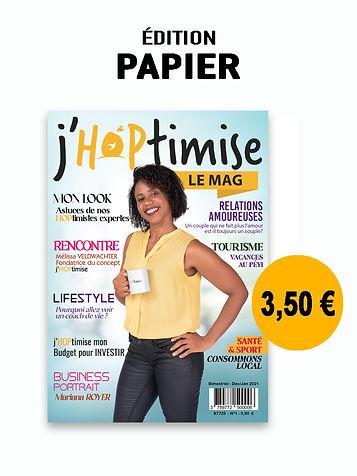 MagazinePapier.jpg