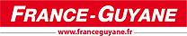 france-guyane.png