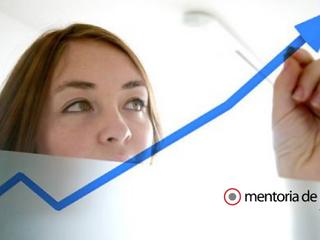 O poder da mentoria para o seu negócio