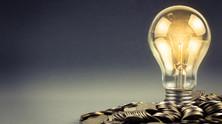 Economia criativa: Como este conceito pode ajudar seu negócio