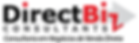 DirectBiz, consultoria para venda direta, branding para venda direta, Consultoria pequena e média empresa, Consultoria PME, comunicação pequena empresa, comunicação PME, Why not? Consultoria, Why not?