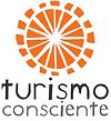 Consultoria pequena e média empresa, Consultoria PME, comunicação pequena empresa, comunicação PME, Why not? Consultoria, Why not?, Turismo Consciente, comunicação agência turismo