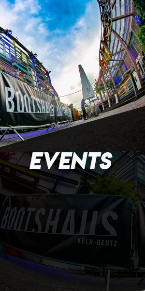 Party, Event, Planer, ABI, Abschluss