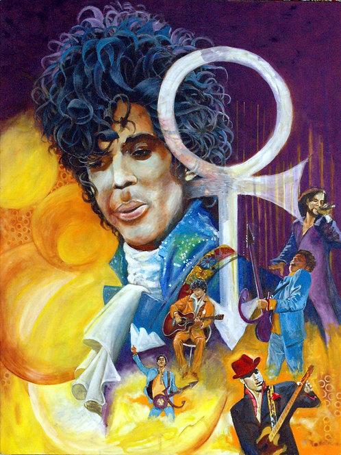 192 Prince