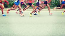 Styrketräning för löpning