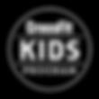 CFK_logo_v_tag_color_lightbg.png