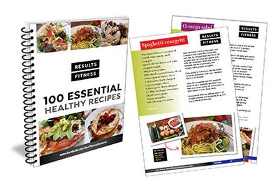 Recipe-Book-400px.jpg