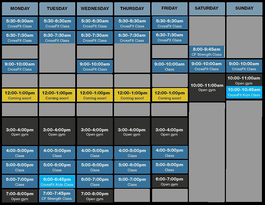 CFM_website_schedule-03.png