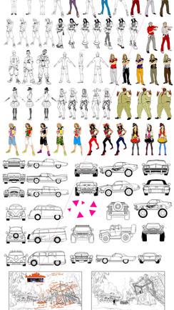 SCRATCH-sketches.jpg