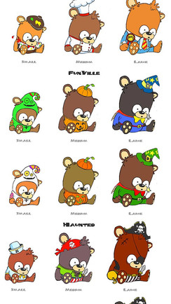 bear-color-copy.jpg