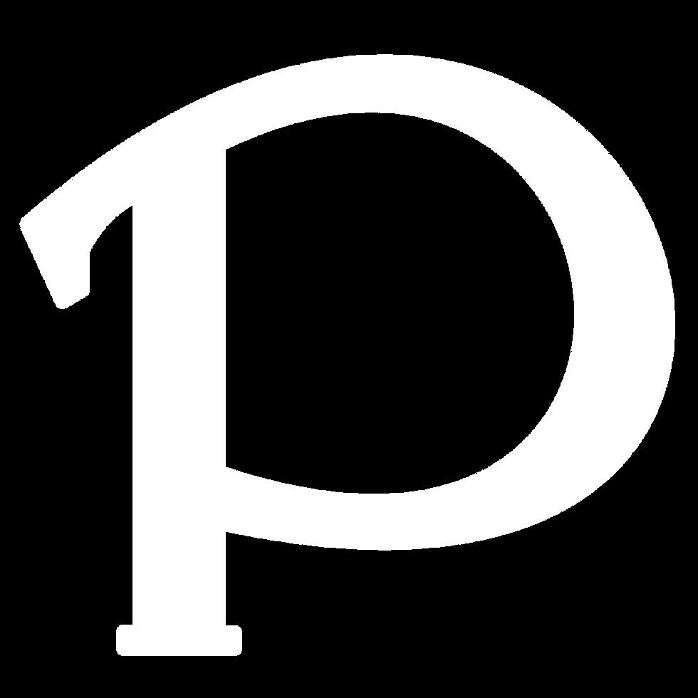 pixiv-2-s