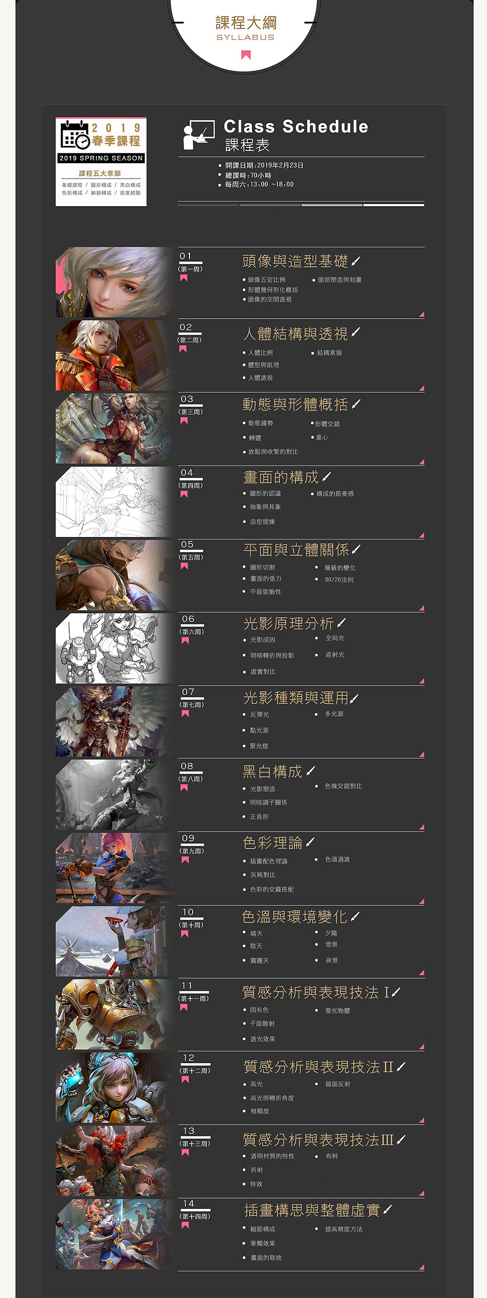 2018年度05-課程大綱New-2019113 line.jpg