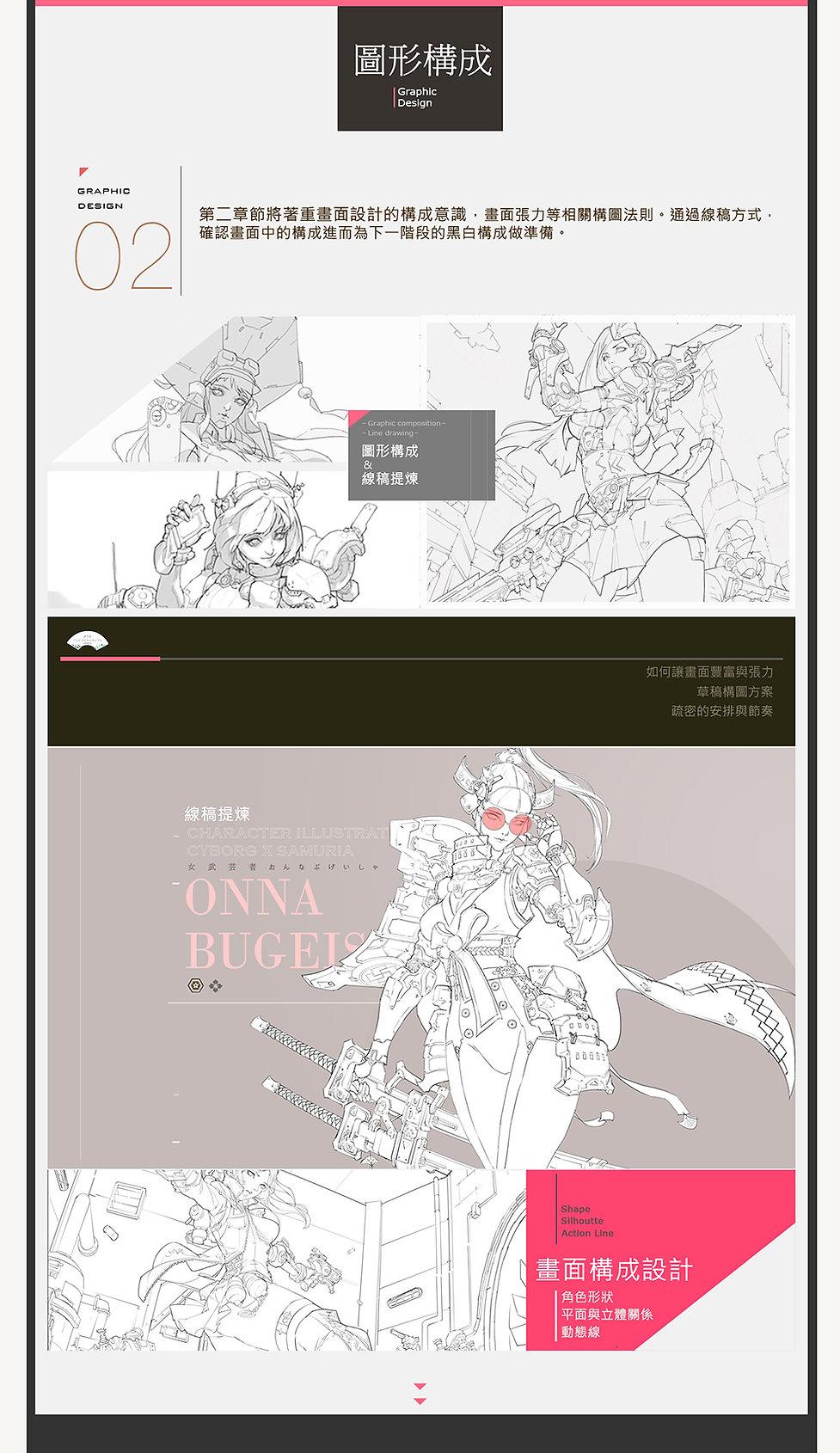 課程章節內容_02圖形構成-A.jpg