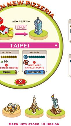 pizz-map-dialog.jpg