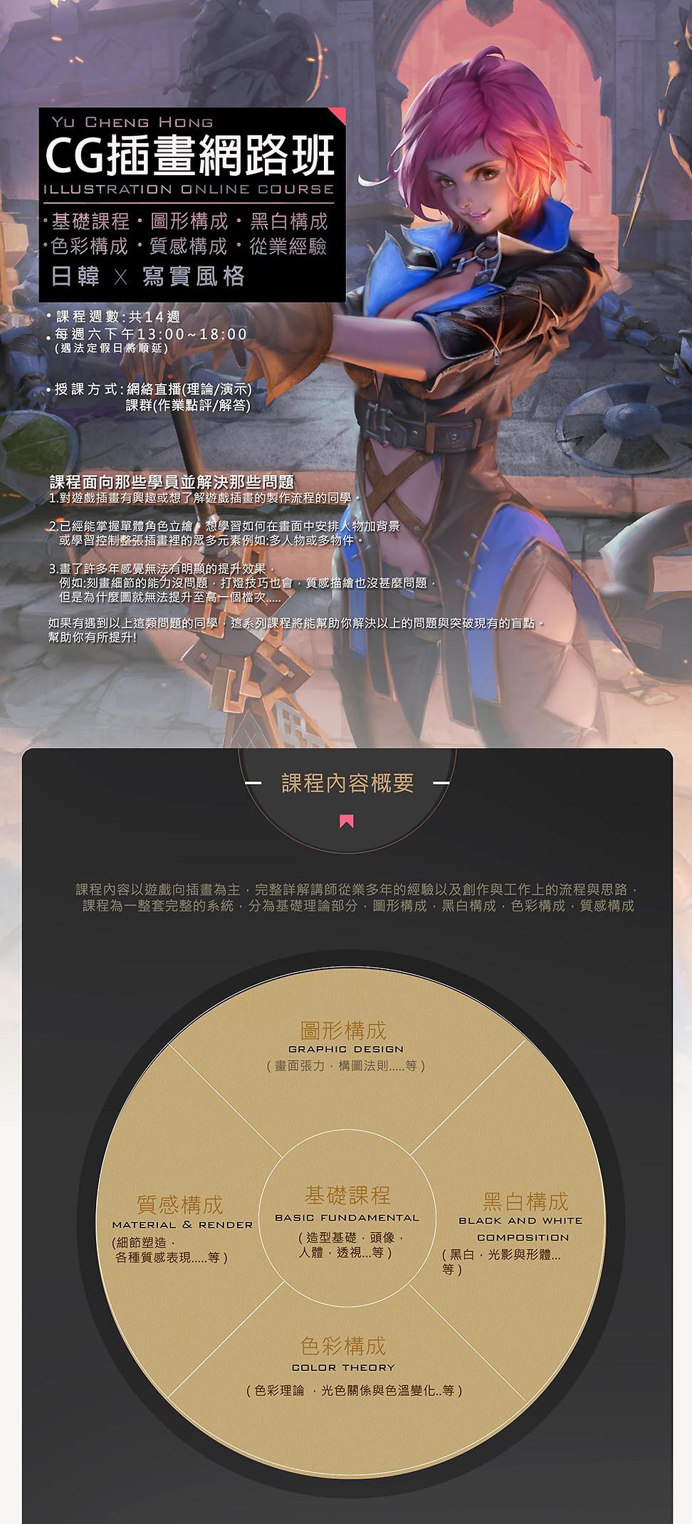 課程章節內容_00title摘要-201965-No.jpg