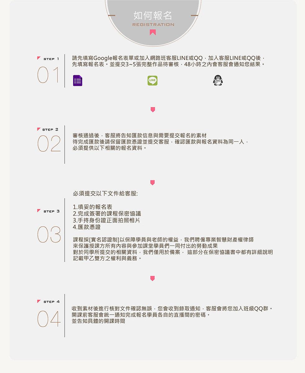 課程章節內容_QA-NEW-12-20181231.jpg