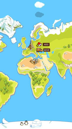 pizza-map-citys.jpg