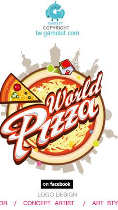 pizza-logo-design.jpg