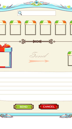 pizza-send-gift_UI.jpg