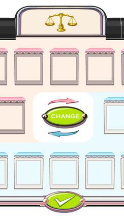 pizza-exchange-UI.jpg