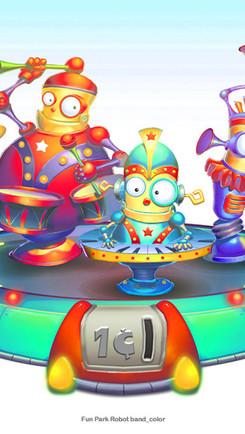 robot-color02-copy.jpg