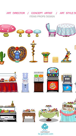 pizza-functional-items.jpg