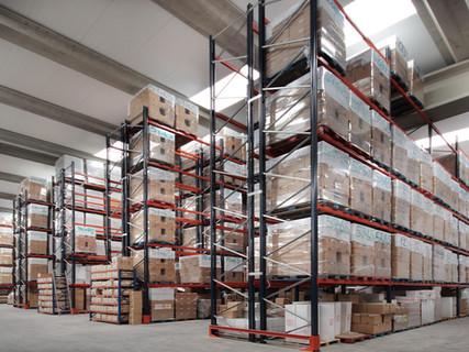 Managed Storage